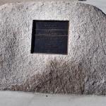 Plack, Manzanar