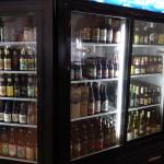 Panamint Springs Beer Cooler