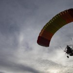 DV4_parachute