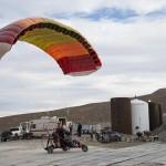 DV4_parachute2